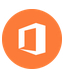 office365-collaborative-file-sharing.jpg
