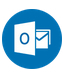office365-email-and-calendar.jpg